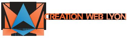 Création Web Lyon